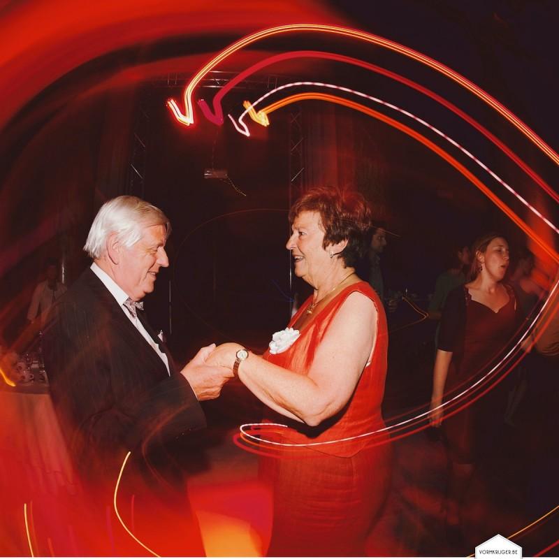 huwelijk dansfeest - photobooth (1)