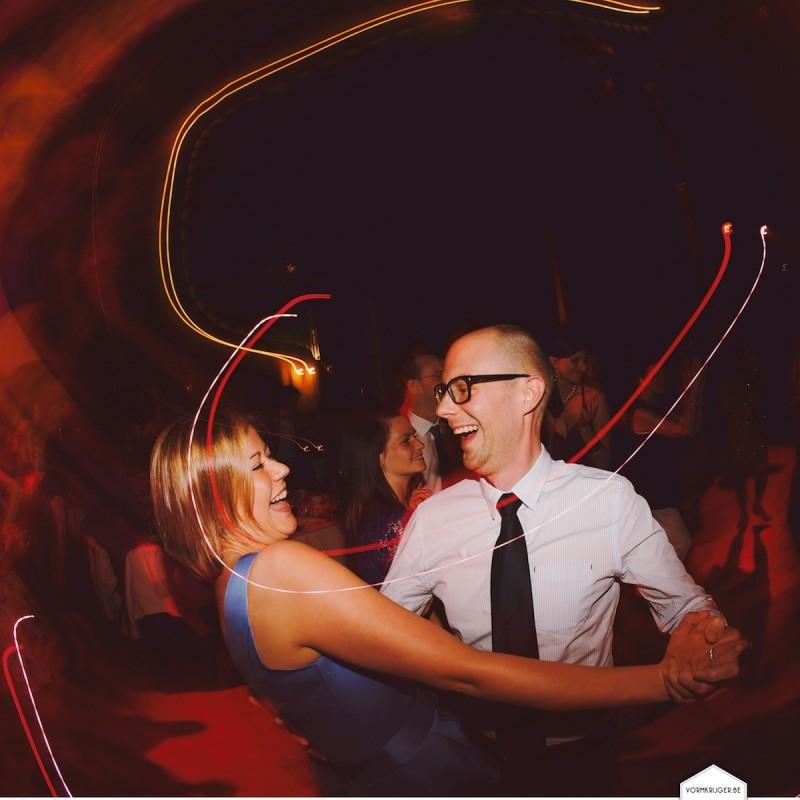 huwelijk dansfeest - photobooth (4)