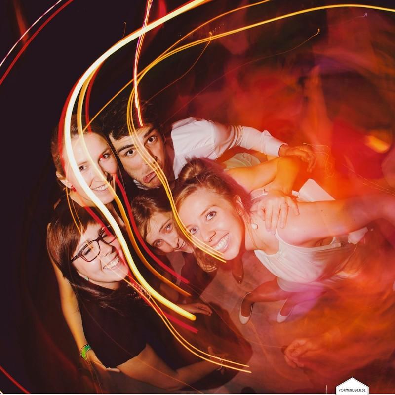 huwelijk dansfeest - photobooth (7)