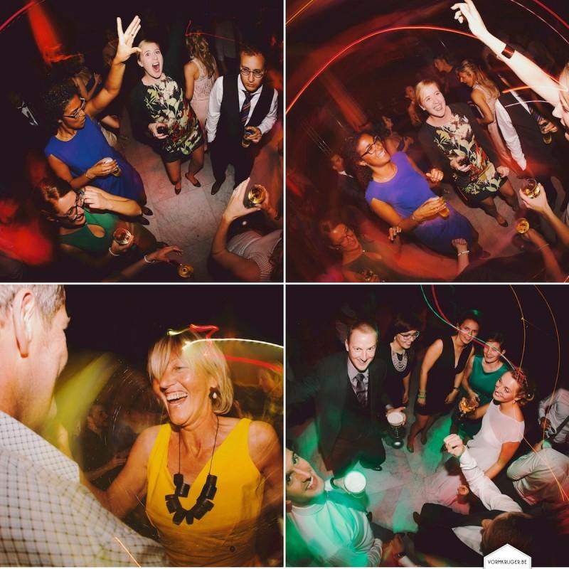 huwelijk dansfeest - photobooth (8)