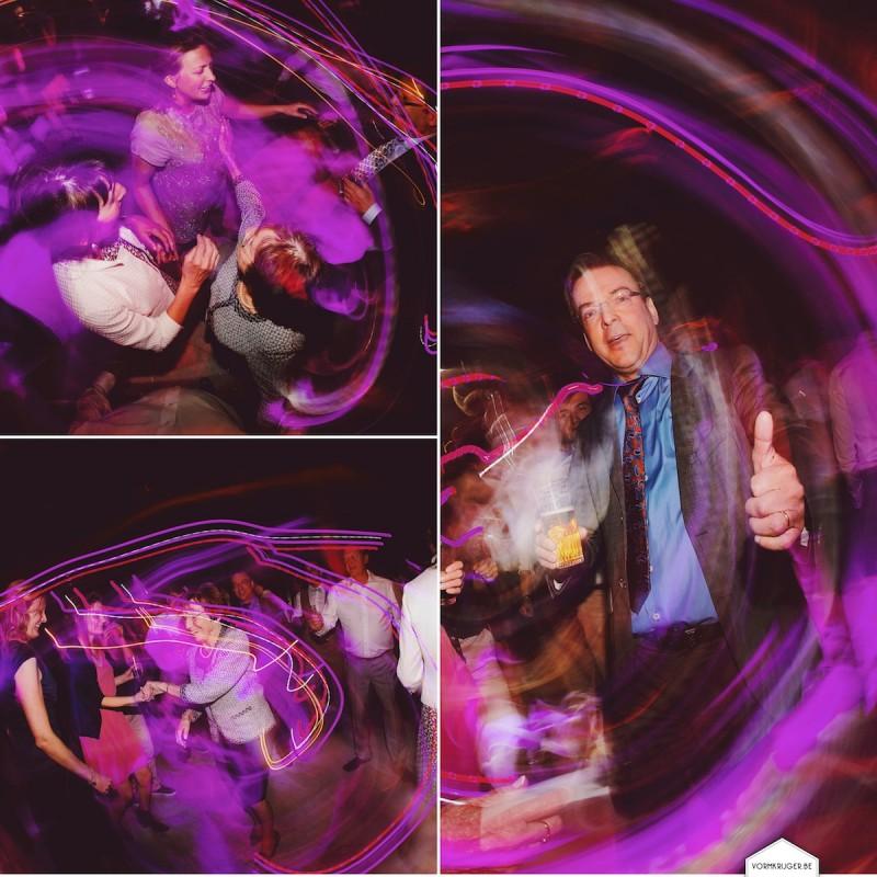 huwelijk dansfeest - photobooth (9)
