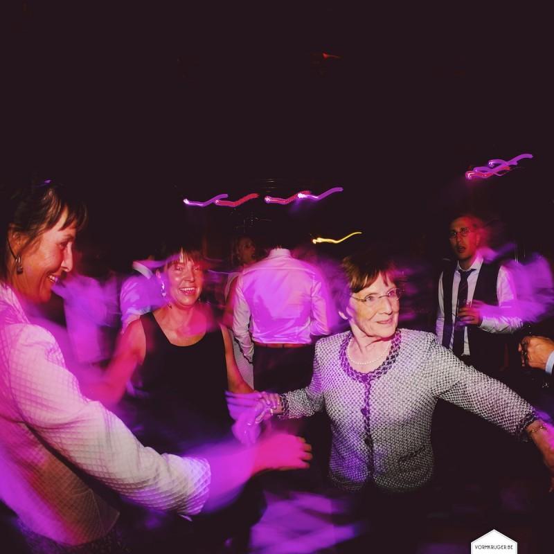 huwelijk dansfeest - photobooth (10)