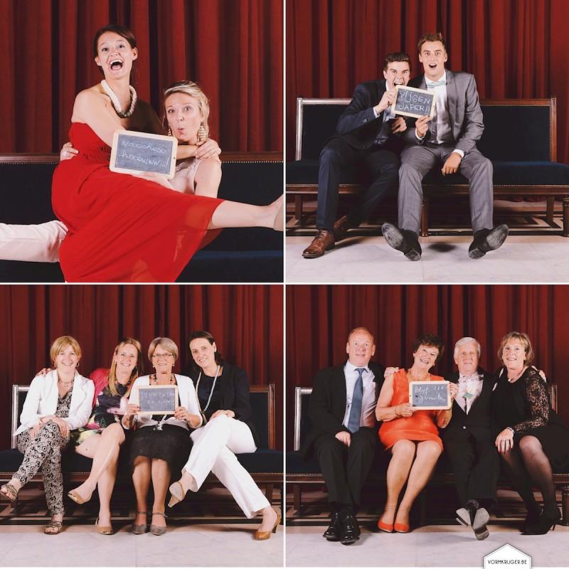 huwelijk dansfeest - photobooth (14)