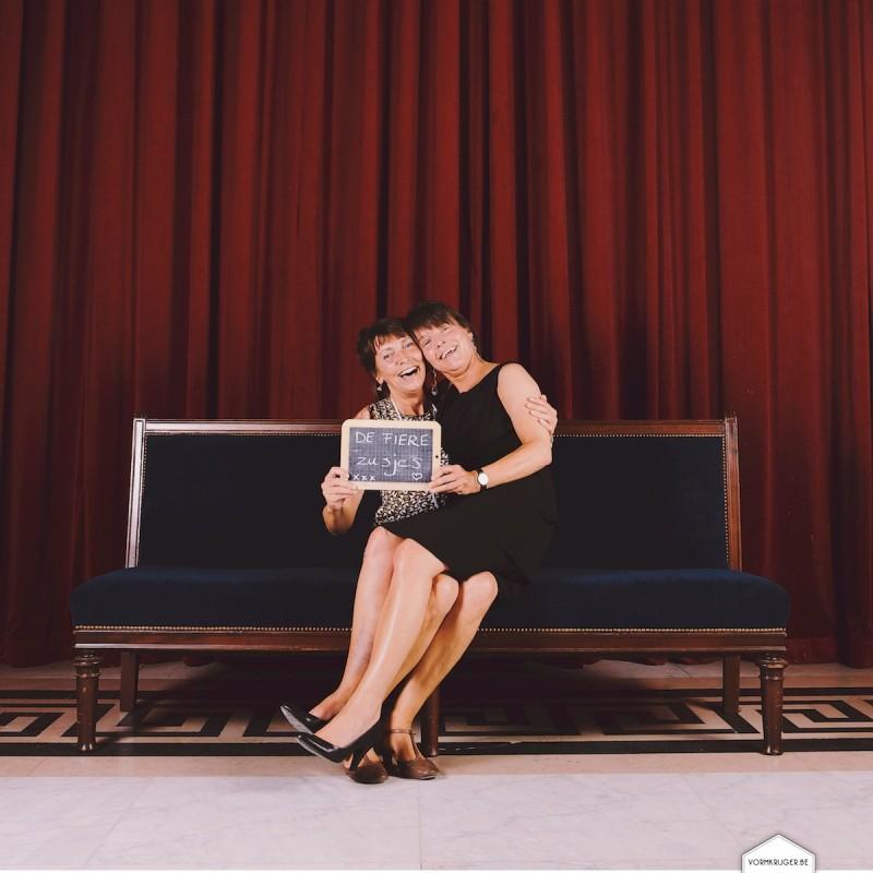 huwelijk dansfeest - photobooth (16)