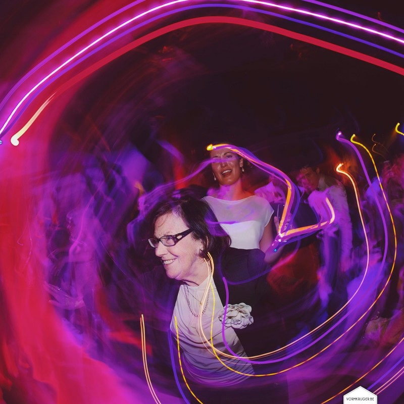huwelijk dansfeest - photobooth (18)