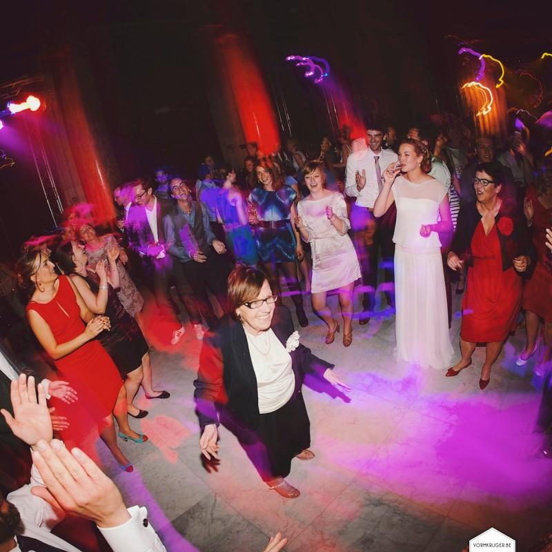 huwelijk dansfeest - photobooth (19)