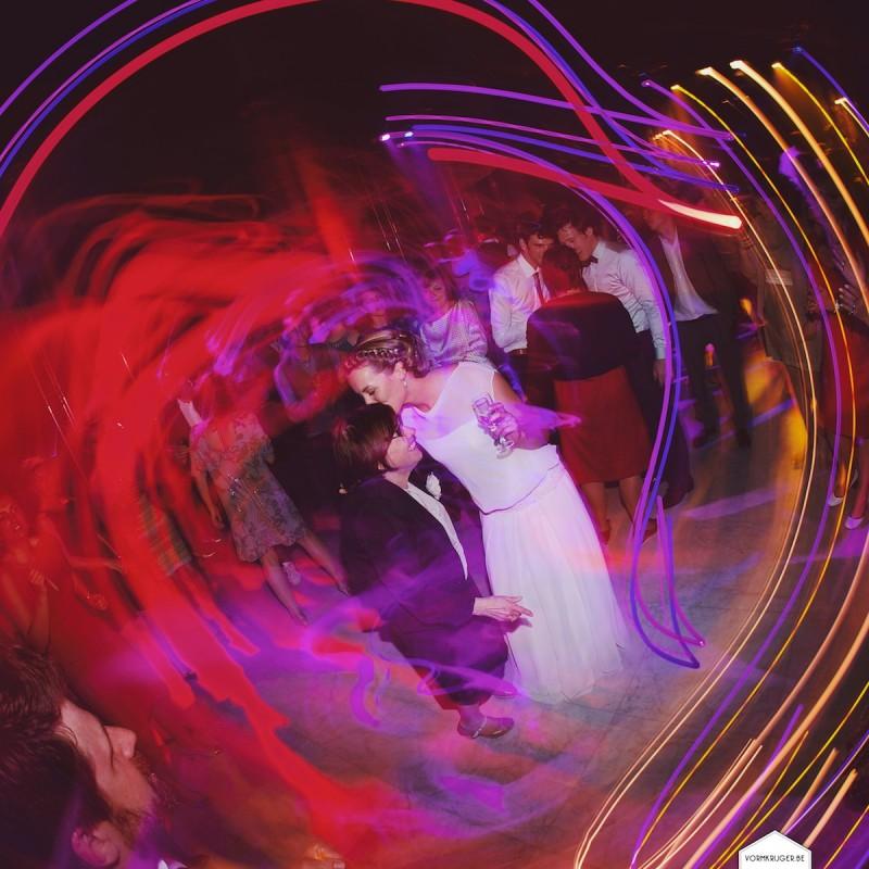 huwelijk dansfeest - photobooth (20)