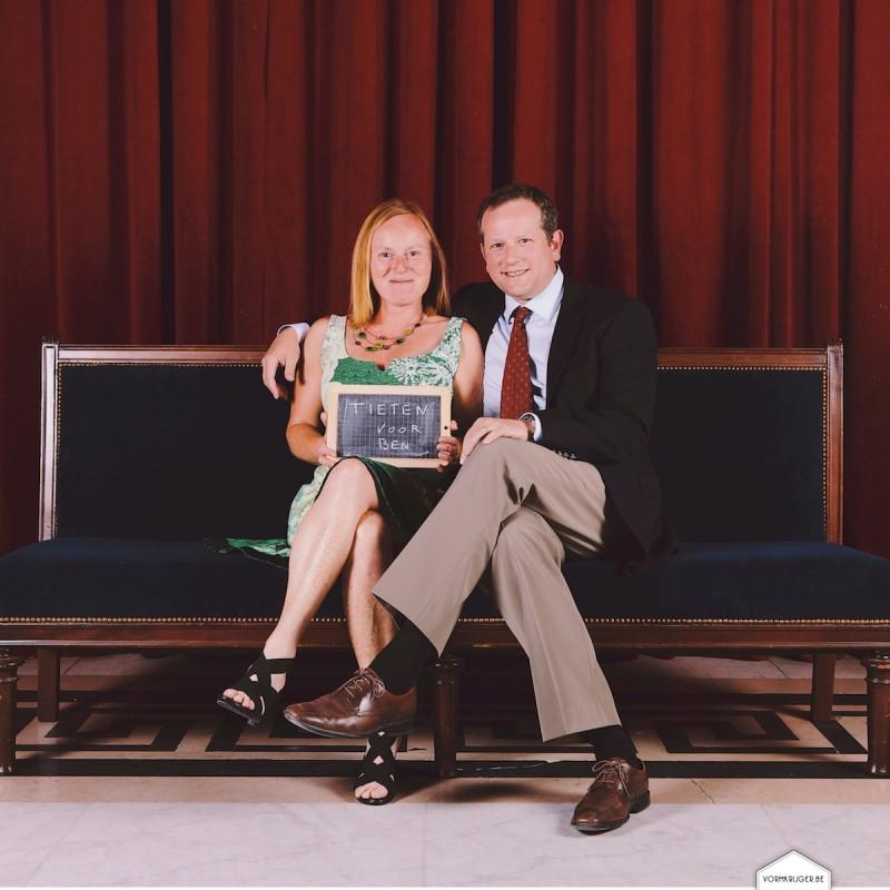 huwelijk dansfeest - photobooth (22)