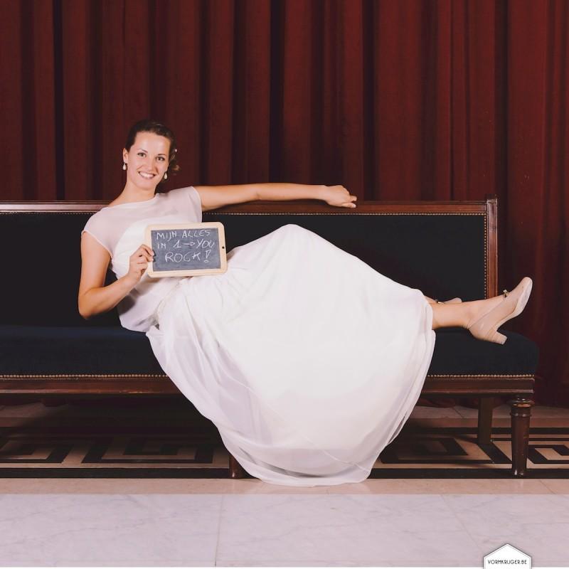 huwelijk dansfeest - photobooth (28)
