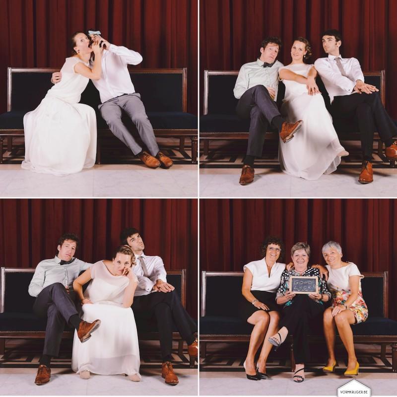 huwelijk dansfeest - photobooth (29)