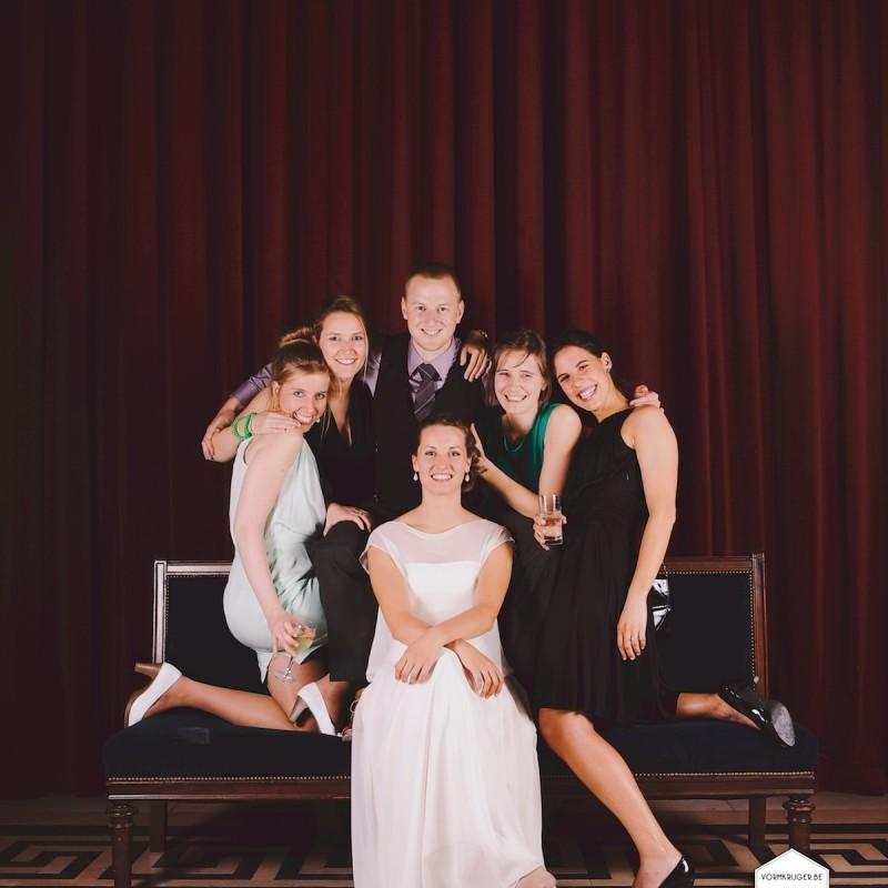 huwelijk dansfeest - photobooth (30)