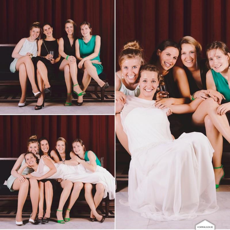 huwelijk dansfeest - photobooth (31)