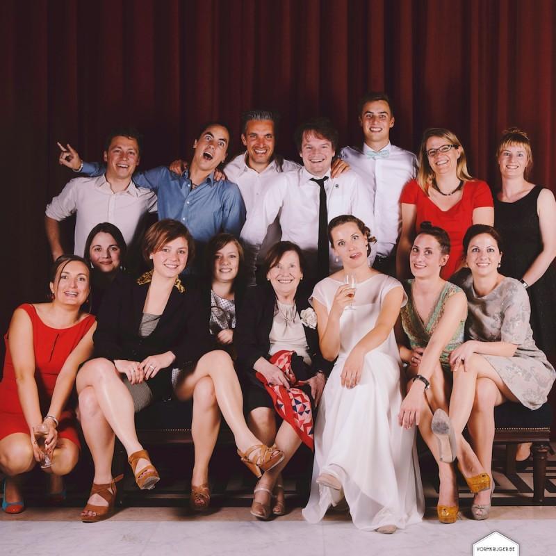 huwelijk dansfeest - photobooth (37)