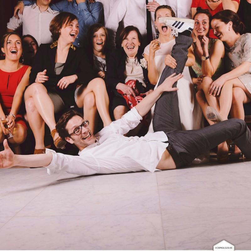 huwelijk dansfeest - photobooth (38)