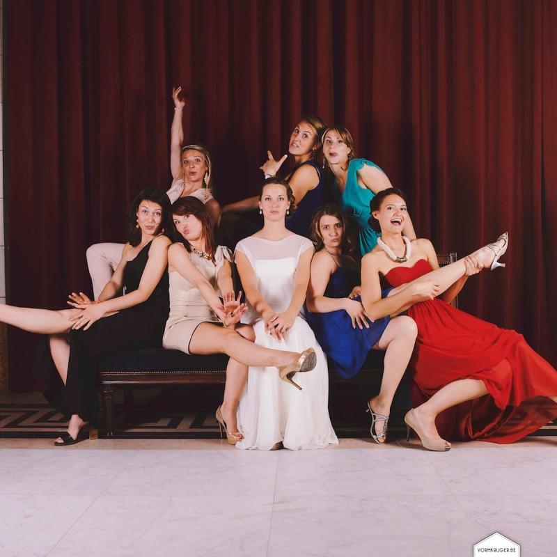 huwelijk dansfeest - photobooth (41)