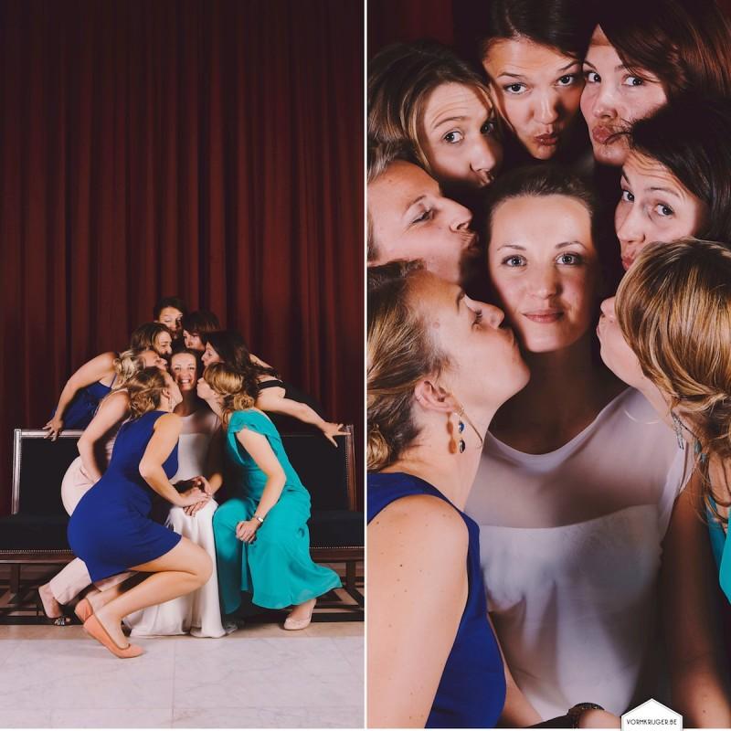 huwelijk dansfeest - photobooth (43)