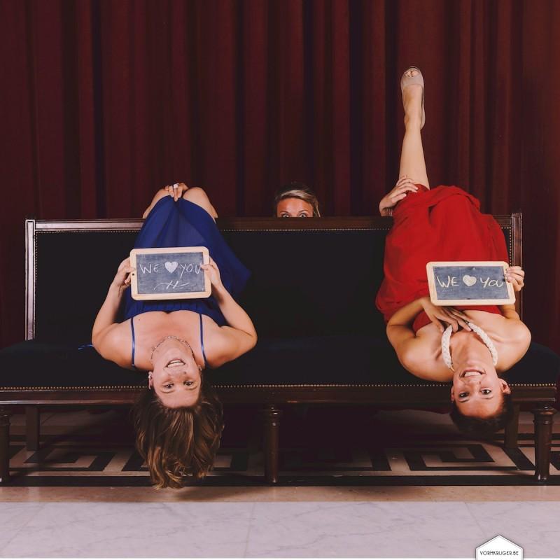 huwelijk dansfeest - photobooth (44)