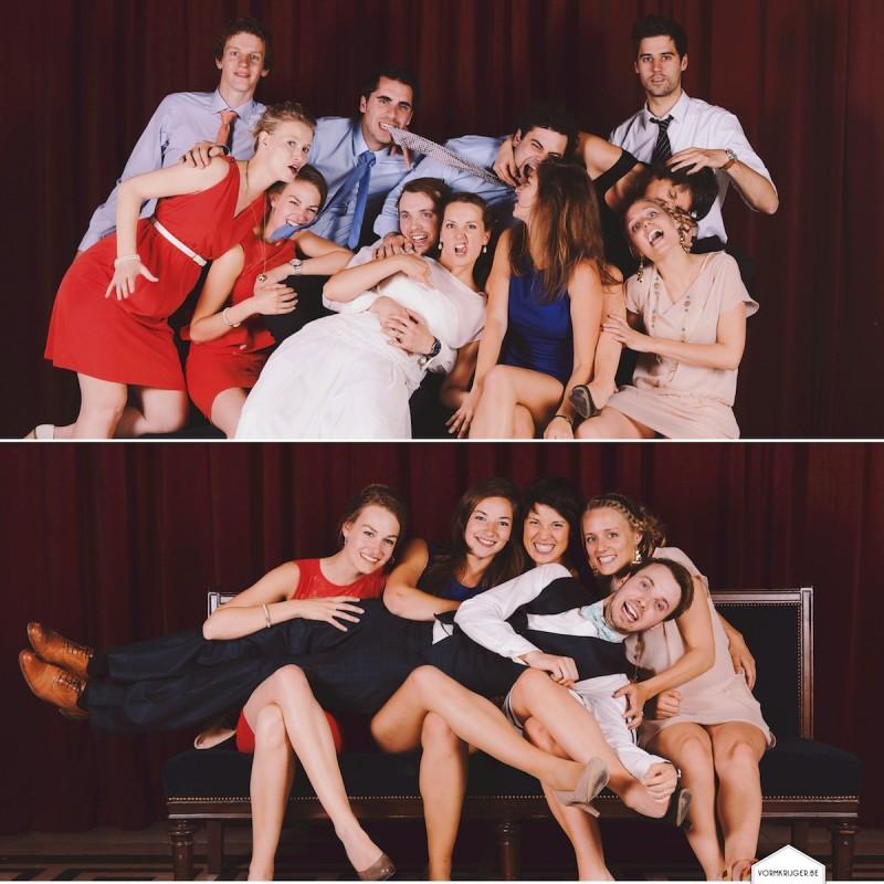 huwelijk dansfeest - photobooth (45)