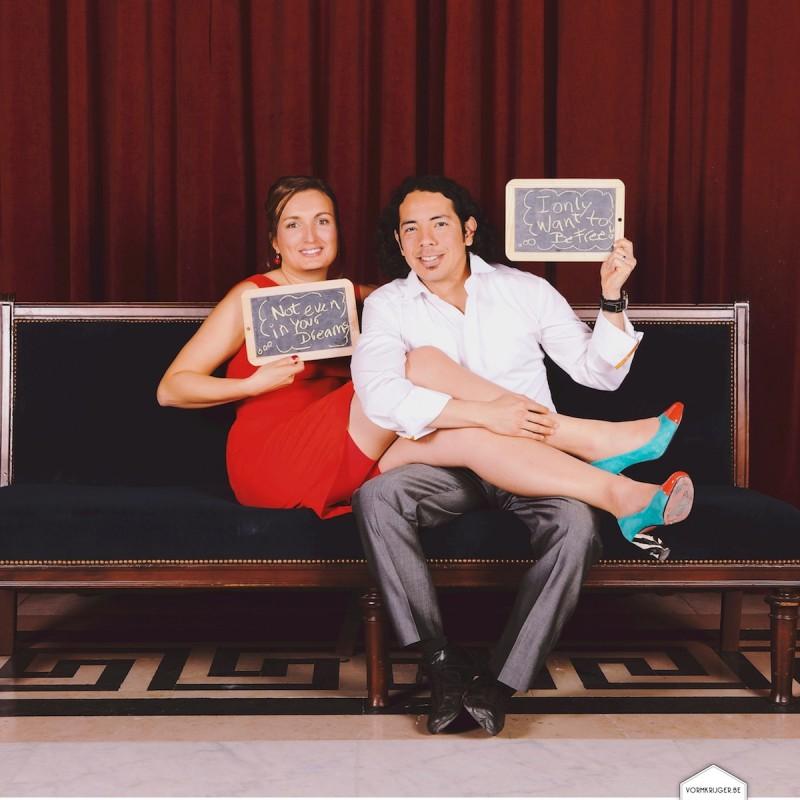 huwelijk dansfeest - photobooth (51)