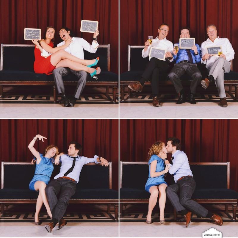 huwelijk dansfeest - photobooth (52)
