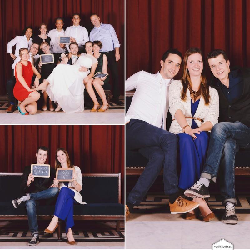 huwelijk dansfeest - photobooth (54)