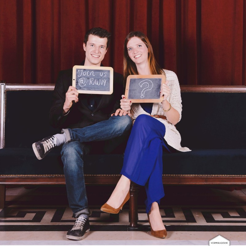huwelijk dansfeest - photobooth (57)