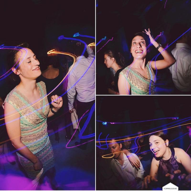 huwelijk dansfeest - photobooth (60)