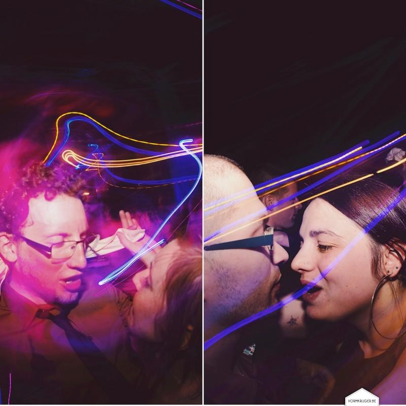 huwelijk dansfeest - photobooth (61)
