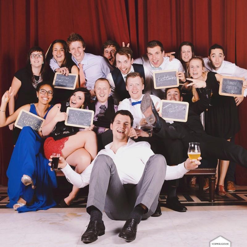 huwelijk dansfeest - photobooth (64)