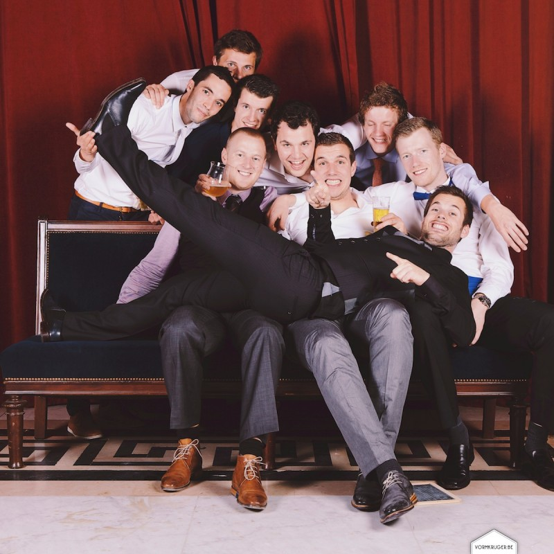 huwelijk dansfeest - photobooth (65)