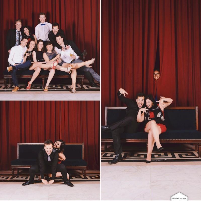 huwelijk dansfeest - photobooth (66)
