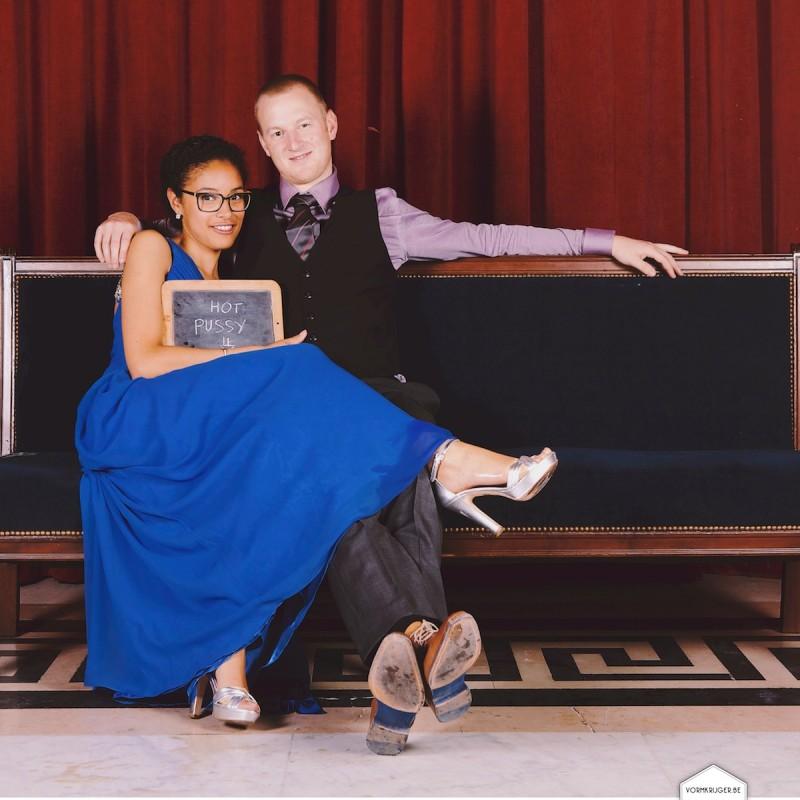 huwelijk dansfeest - photobooth (67)