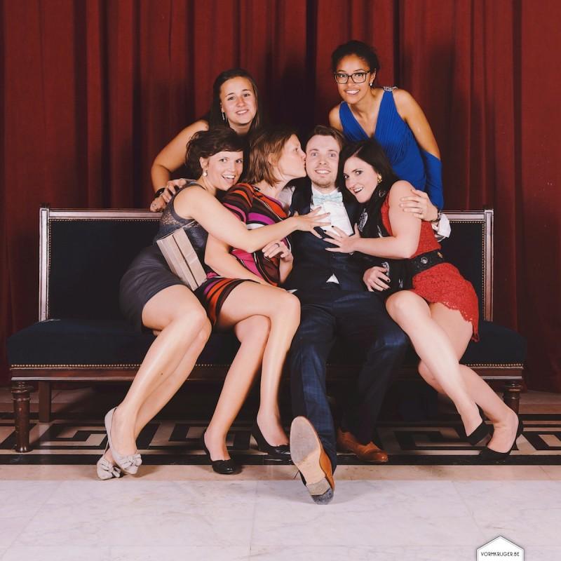 huwelijk dansfeest - photobooth (70)