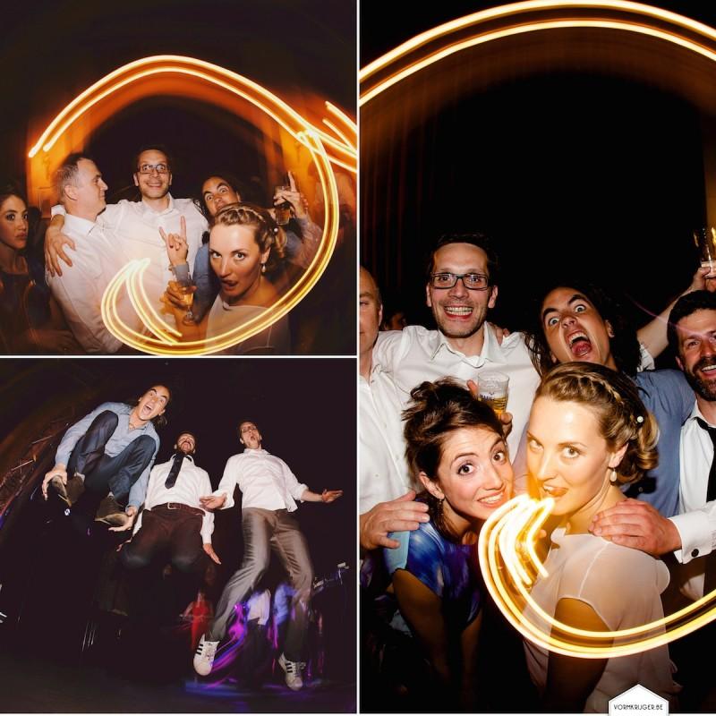huwelijk dansfeest - photobooth (76)
