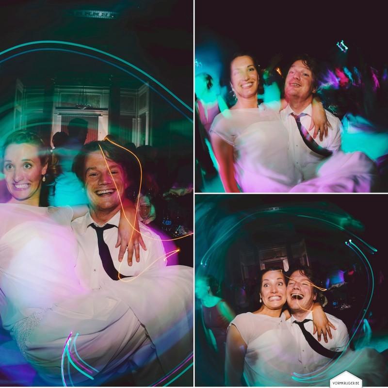 huwelijk dansfeest - photobooth (78)