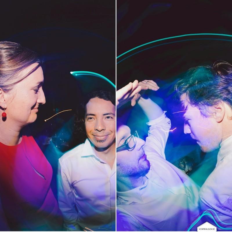 huwelijk dansfeest - photobooth (79)