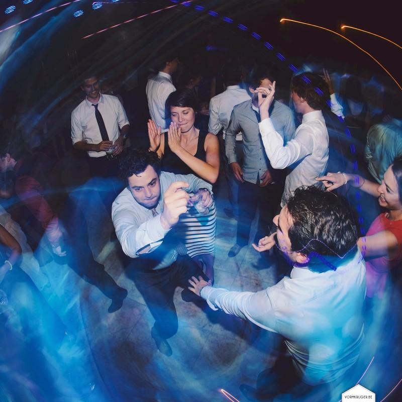 huwelijk dansfeest - photobooth (84)