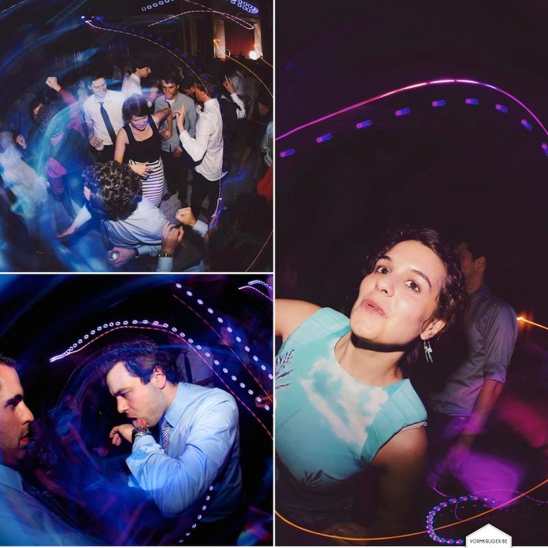 huwelijk dansfeest - photobooth (85)