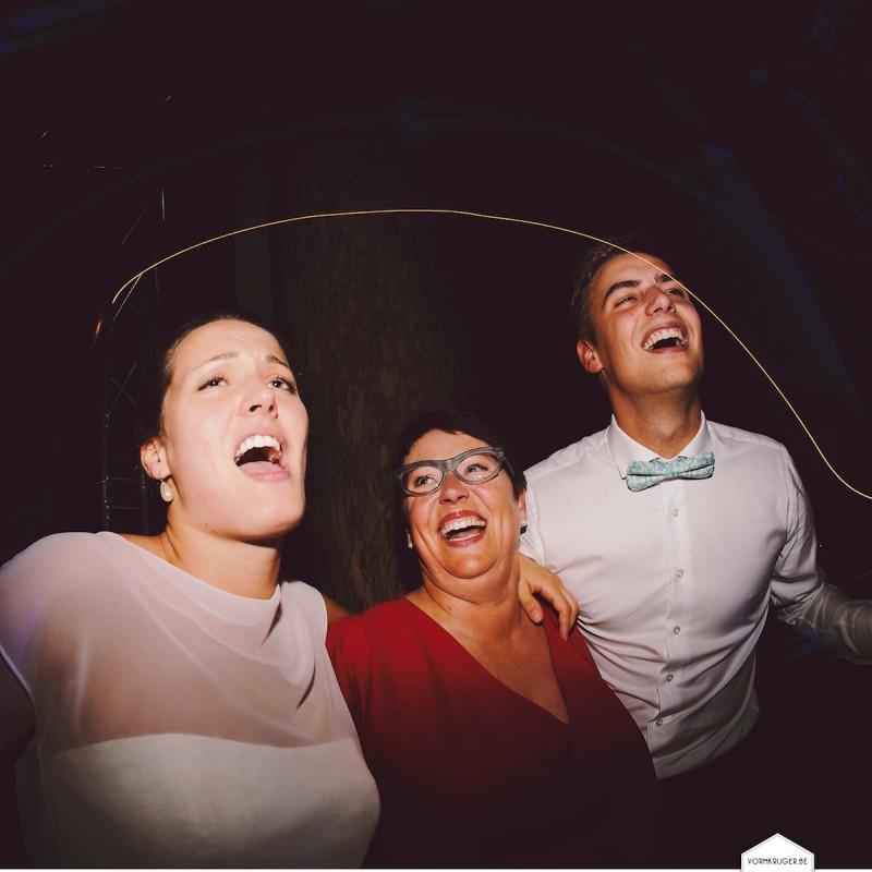 huwelijk dansfeest - photobooth (86)