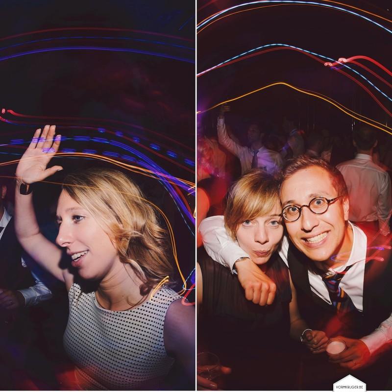 huwelijk dansfeest - photobooth (88)