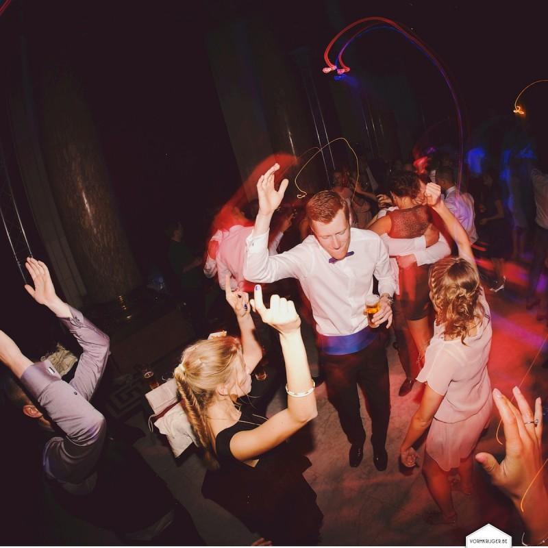 huwelijk dansfeest - photobooth (90)