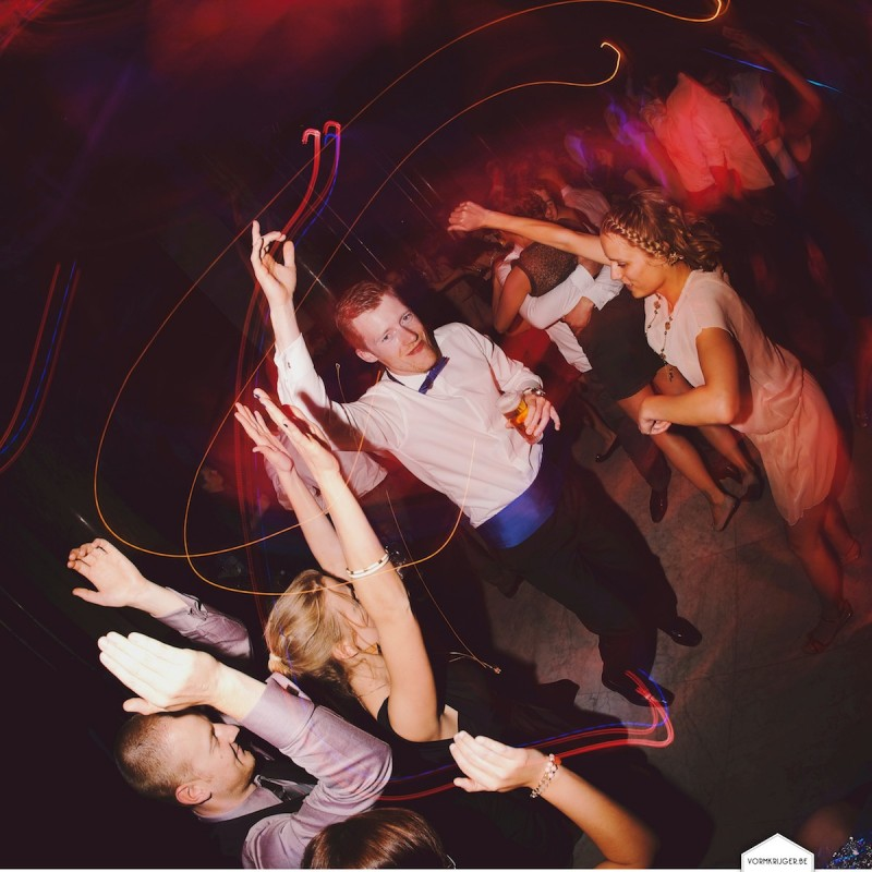 huwelijk dansfeest - photobooth (91)