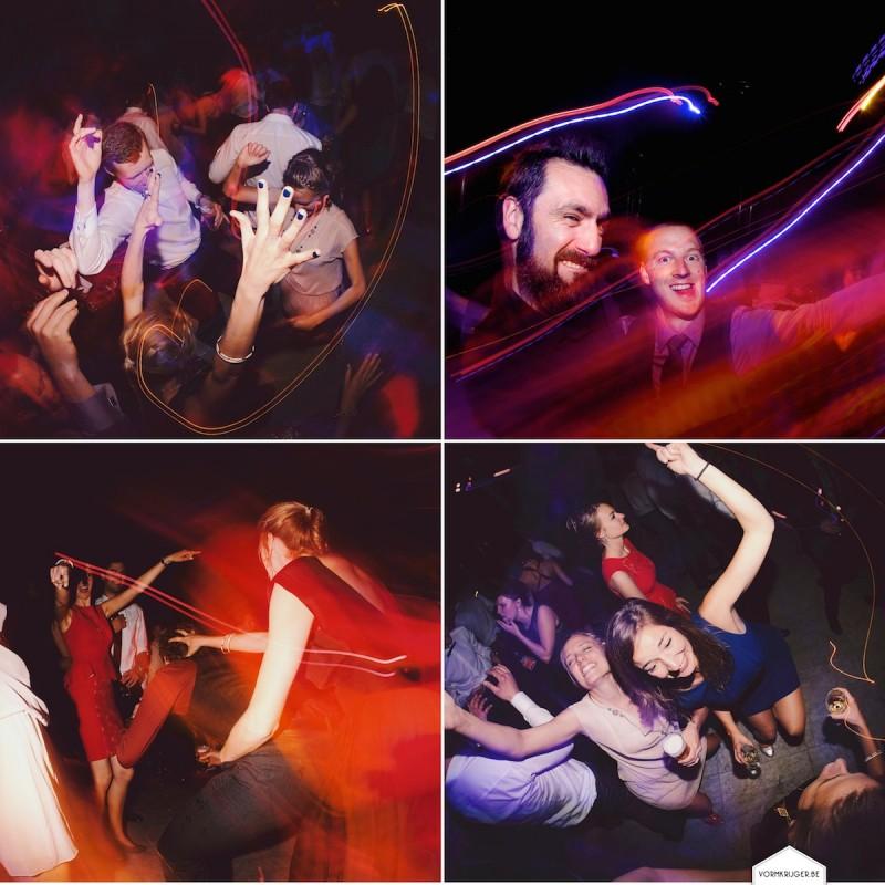 huwelijk dansfeest - photobooth (92)