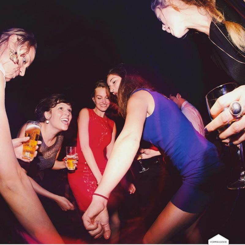huwelijk dansfeest - photobooth (95)