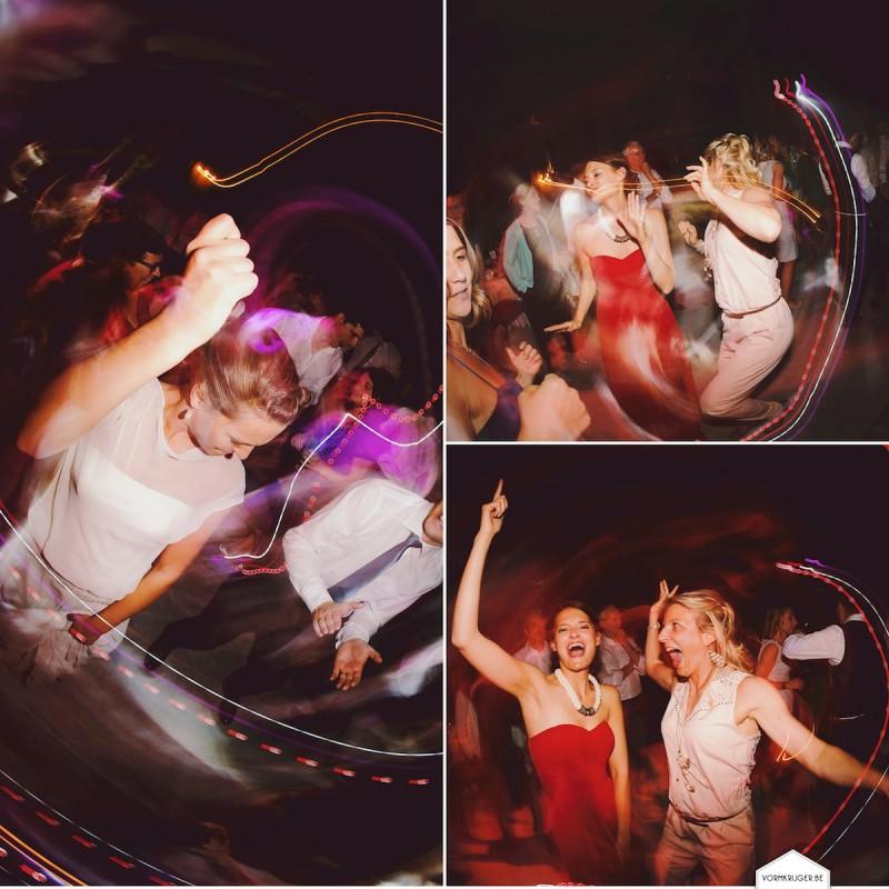 huwelijk dansfeest - photobooth (96)