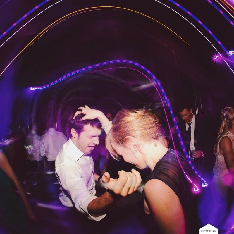 huwelijk dansfeest - photobooth (101)