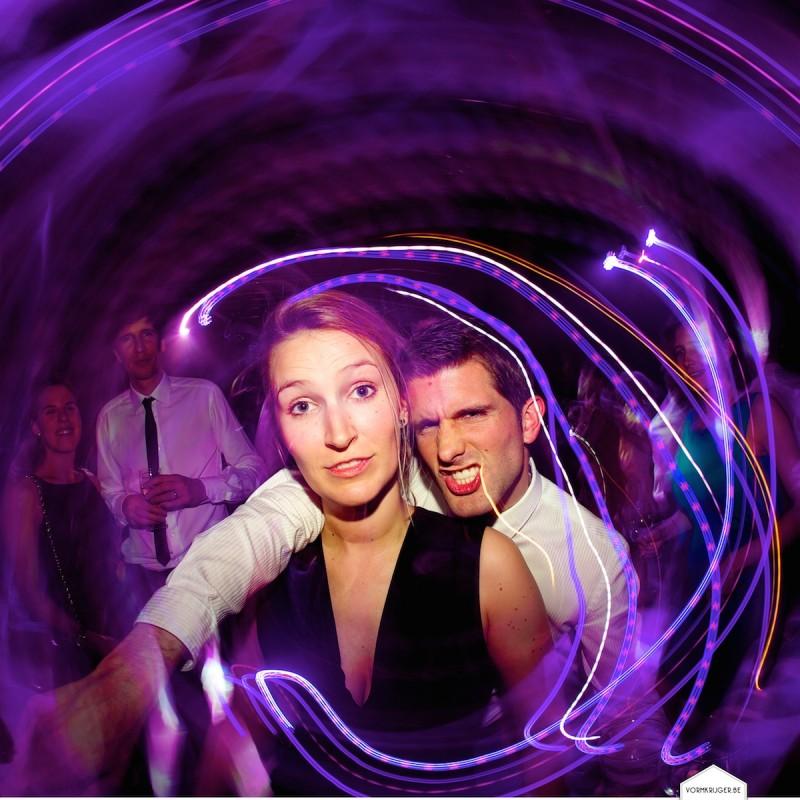huwelijk dansfeest - photobooth (102)