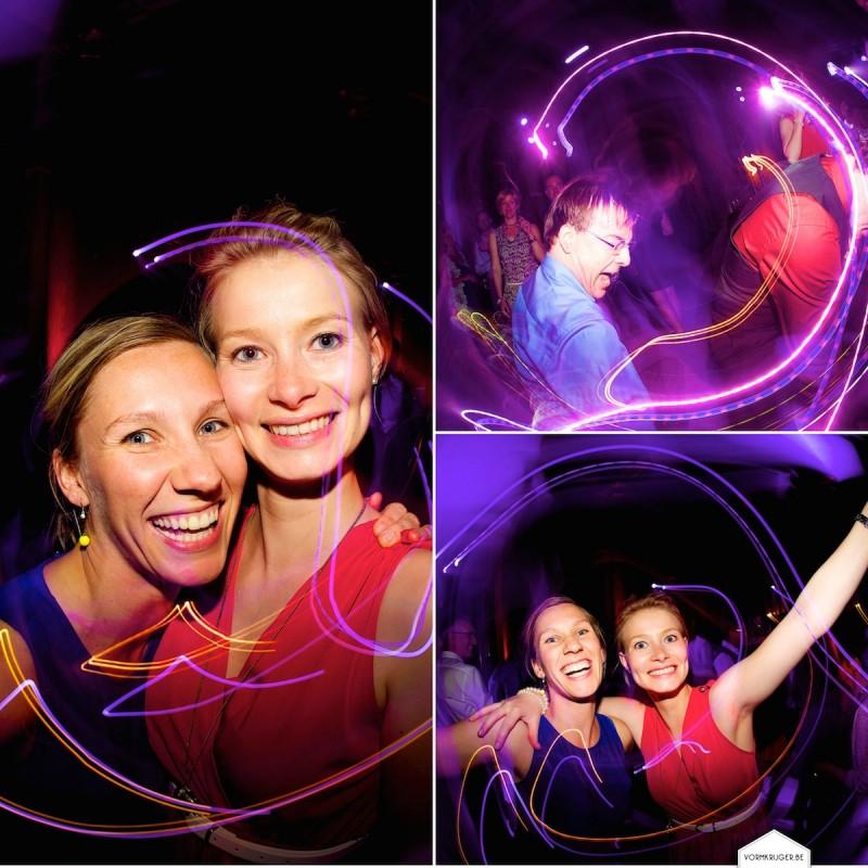 huwelijk dansfeest - photobooth (103)