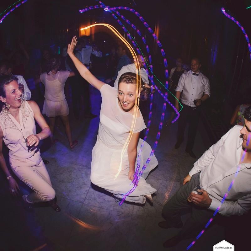 huwelijk dansfeest - photobooth (104)
