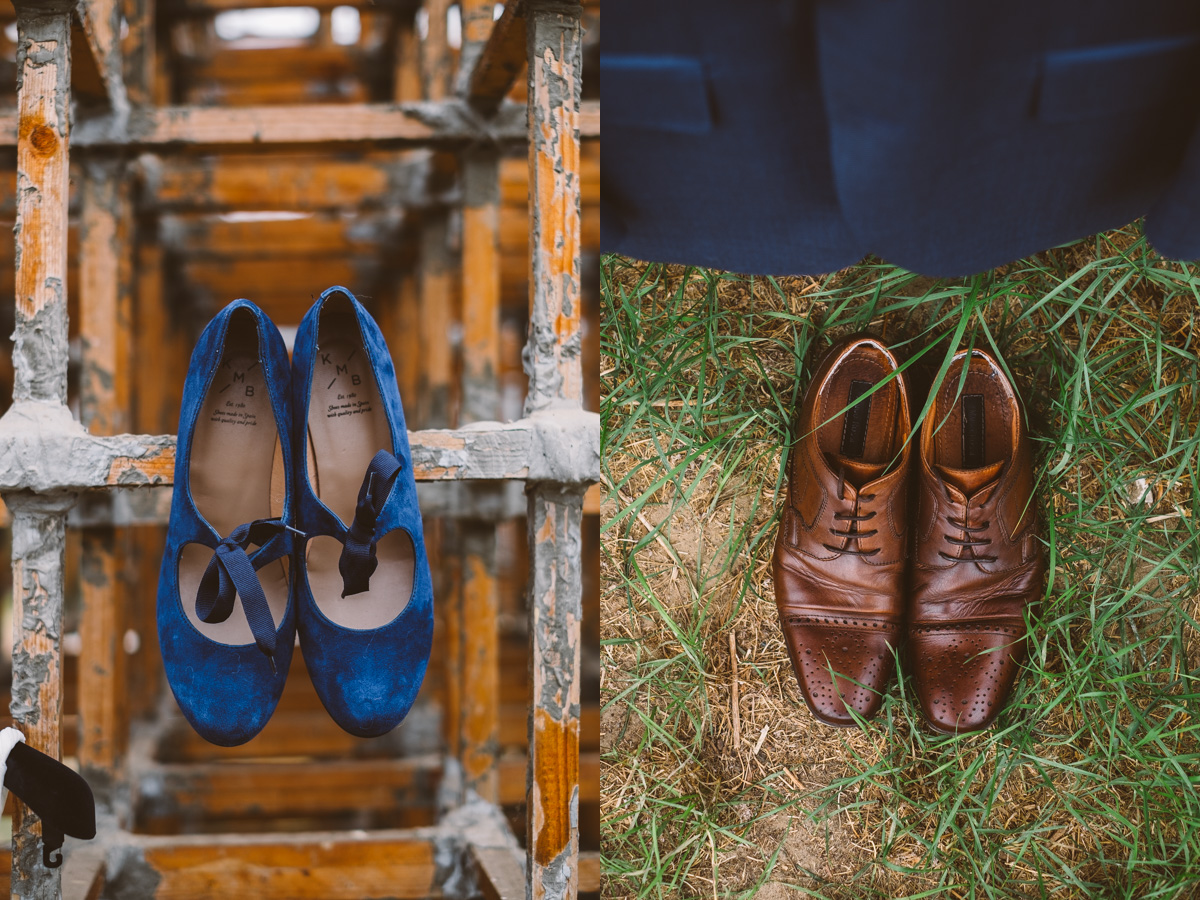 Huwelijk-astrid-jan008